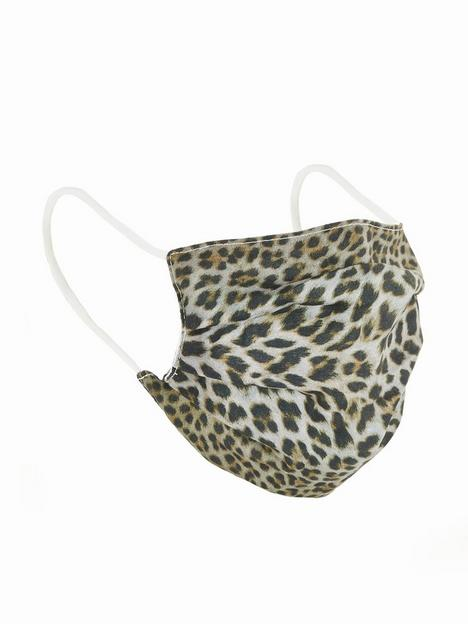 v-by-very-adult-face-covering-animal-print