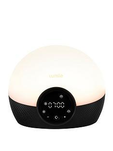 lumie-bodyclock-glow-150-wake-up-light