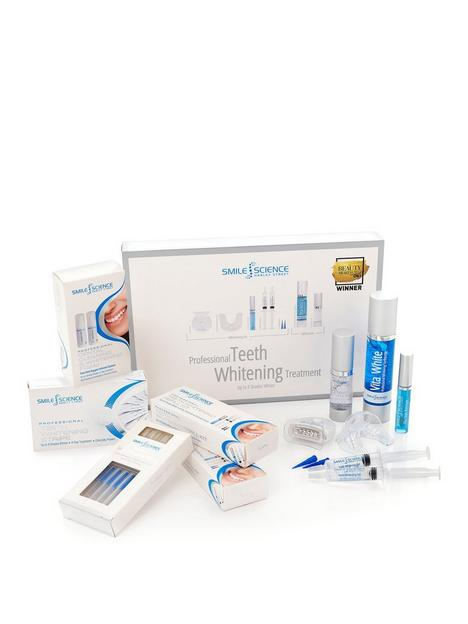 smile-science-smile-science-ultimate-professional-teeth-whitening-and-maintenance-system