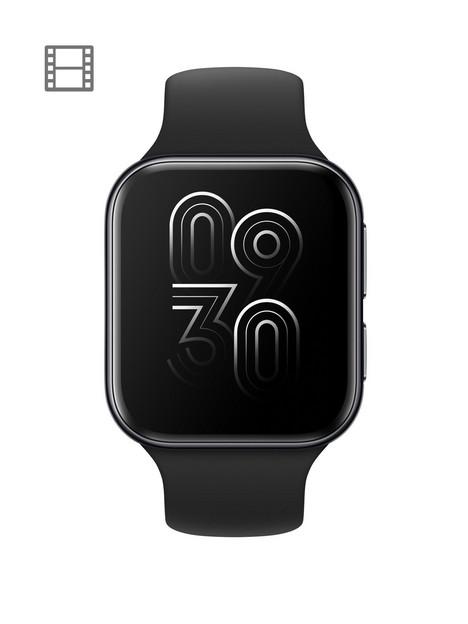 oppo-oppo-watch-41-mm-black