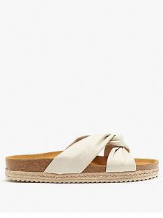 mint-velvet-bryony-twist-sandal-bone