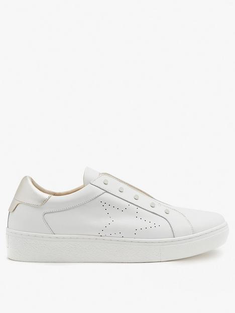 mint-velvet-indie-slip-on-trainer-white