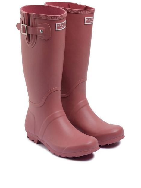 radley-alba-hi-long-wellington-matt-regency-red