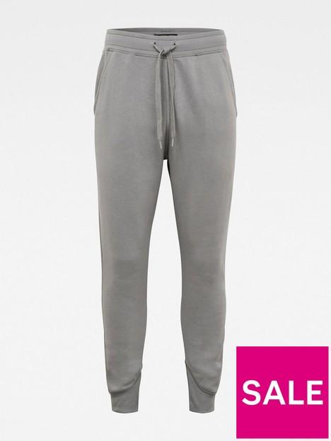 g-star-raw-premium-basic-type-c-sweat-pants-charcoal