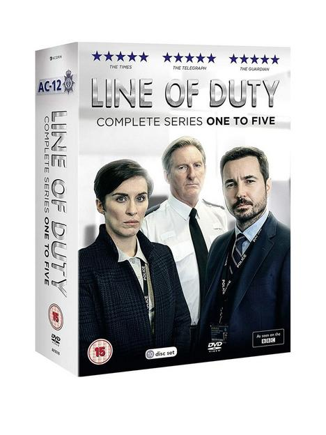 line-of-duty-series-1-to-5-box-set-dvd