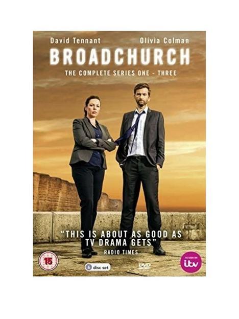 broadchurch-series-1-to-3-dvd