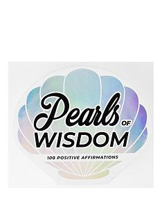 pearls-of-wisdom-positive-affirmation-cards