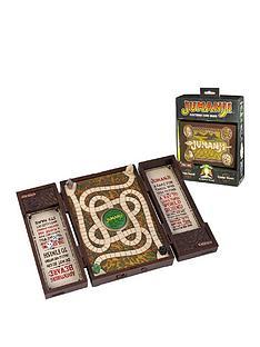 jumanji-collector-board-game-replica