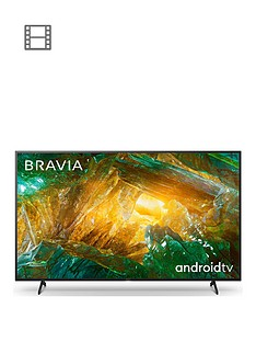 sony-sony-bravia-ke85xh80-85-inch-led-4k-ultra-hd-high-dynamic-range-hdr-smart-tv-android-tvtm-with-voice-remote-black