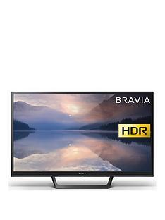 sony-bravia-kdl32w6103bu-32-inch-720p-hdr-smart-tv-black