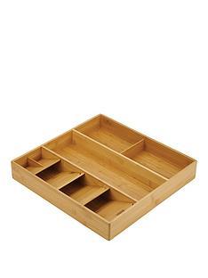 joseph-joseph-drawerstore-bamboo-cutlery-utensil-and-gadget-organiser