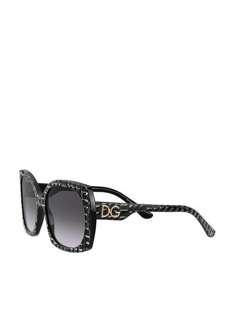 dolce-gabbana-medium-mono-sunglasses--nbspblack