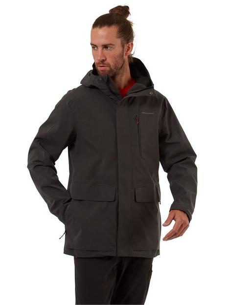 craghoppers-lorton-jacket-black