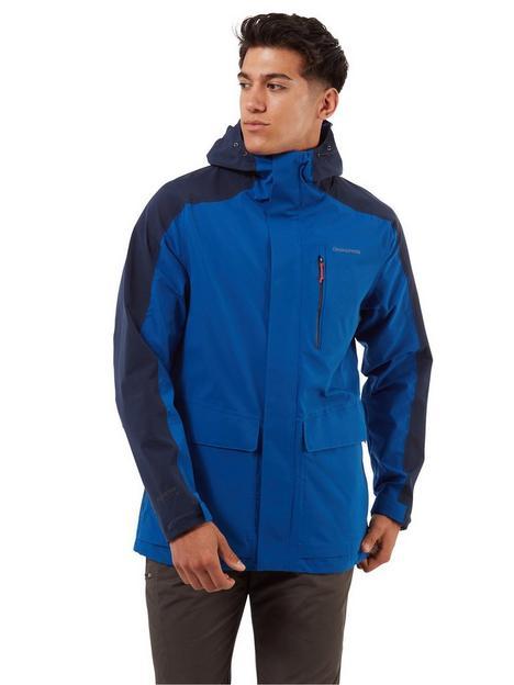 craghoppers-lorton-jacket-blue