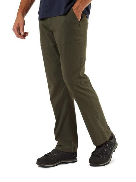craghoppers-kiwi-pro-trouser-khaki