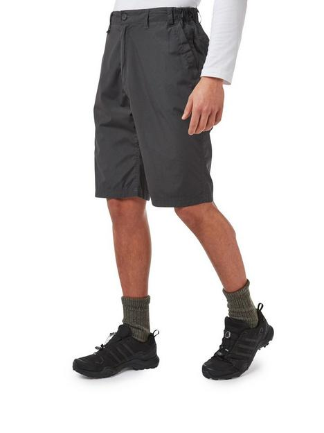 craghoppers-kiwi-long-short-grey