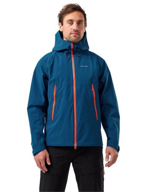 craghoppers-trelawney-jacket-blue