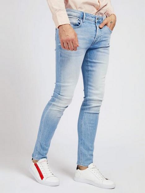 guess-guess-jeans-miami-skinny-5-pocket-low-rise-jean