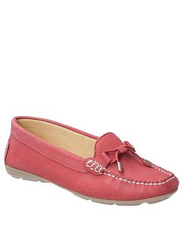 hush-puppies-maggie-brogue-red
