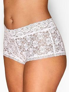 yours-yoursnbsplace-short-brief-white