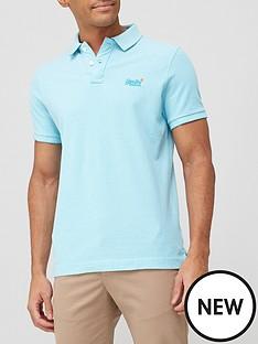 superdry-classic-pique-short-sleeve-polo-shirt-spearmint
