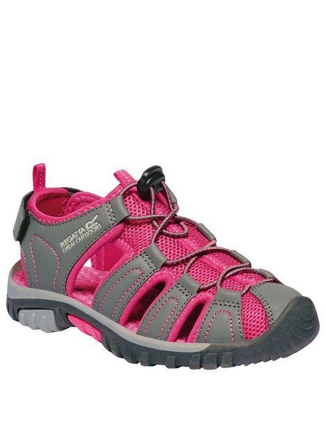 regatta-girls-westshore-junior-sandal