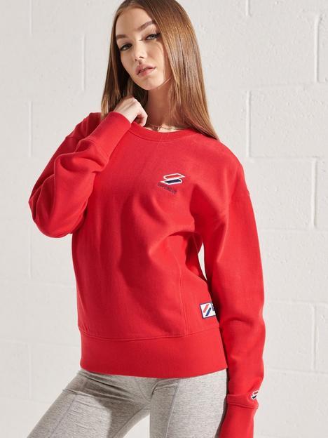 superdry-sportstyle-essential-crew-sweatshirt