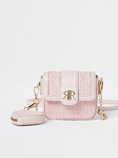 river-island-girls-cross-body-bag--nbsppink