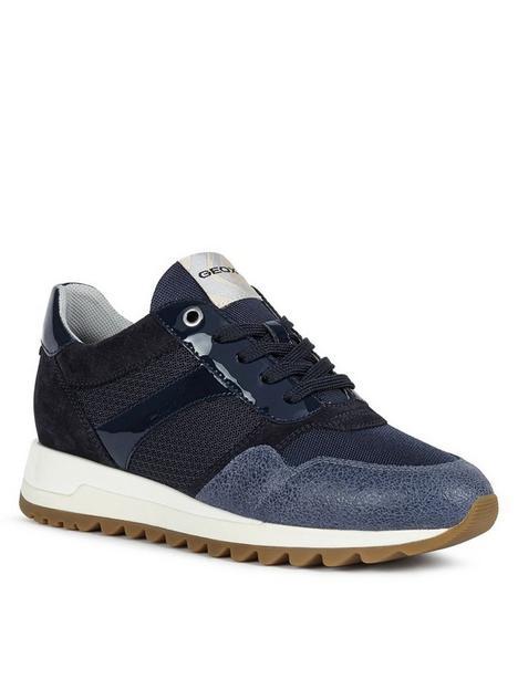 geox-tabelya-suede-mix-trainer-navy-blue