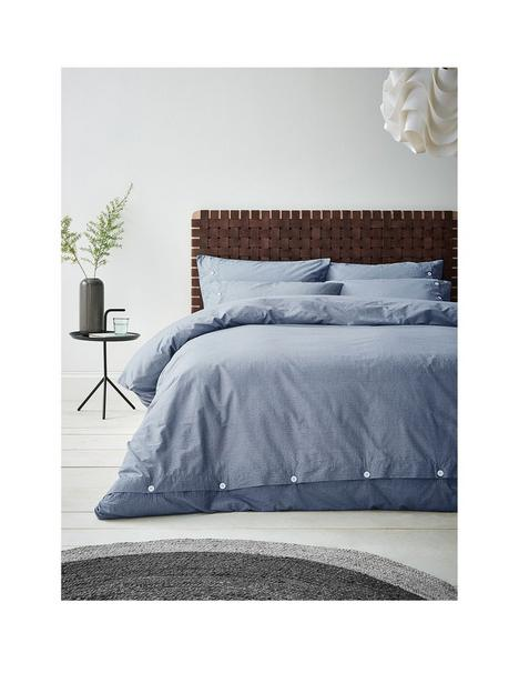 content-by-terence-conran-conran-washed-texture-duvet-set-sk