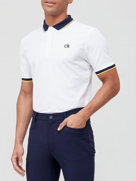 calvin-klein-golf-snead-polo