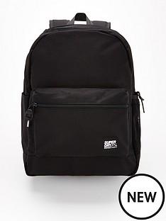 superdry-city-backpack-black