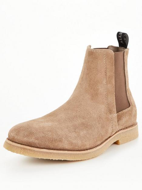 allsaints-allsaints-rhett-suede-chelsea-boots