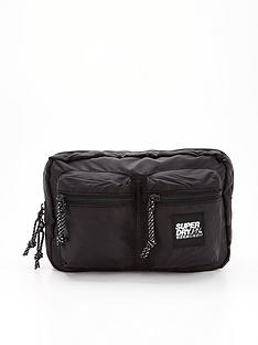 superdry-utility-bag-black