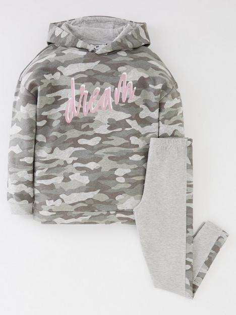 v-by-very-girls-dream-camo-longline-hoodie-and-legging-set-greynbsp
