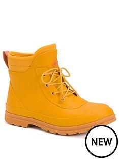 muck-boots-muck-originals-short-wellington-boots--nbspyellow