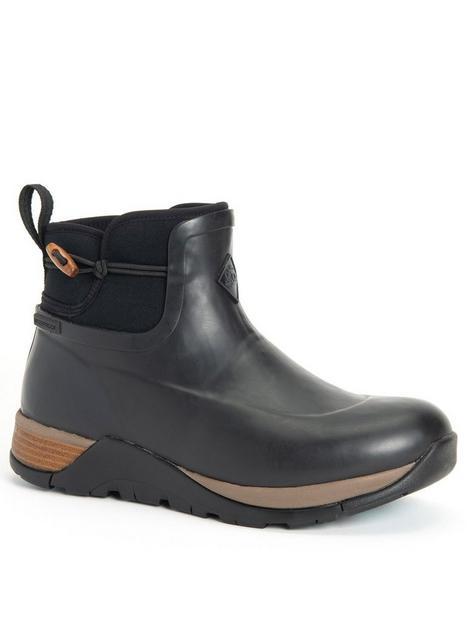 muck-boots-arctic-apres-ii-rubber-wellington-boots--nbspblack