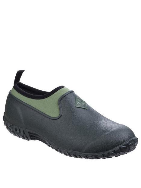 muck-boots-muckster-ii-low-welly-shoe--nbspgreen