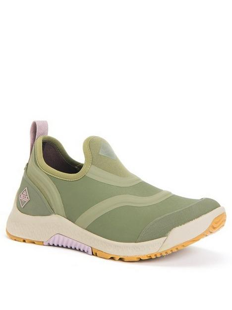 muck-boots-outscape-low-trainers--nbspolive