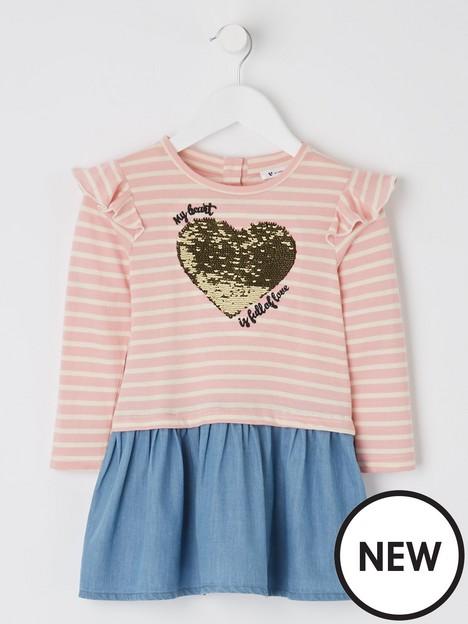 mini-v-by-very-girls-2-in-1-sequin-heart-dress-multi