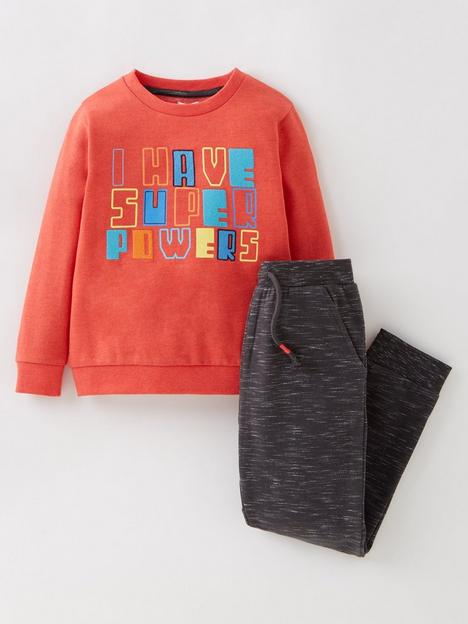mini-v-by-very-boys-super-powers-jog-set-multi