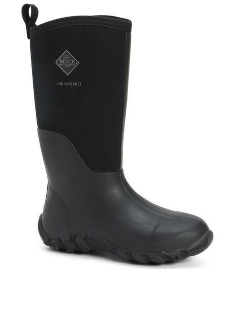 muck-boots-edgewater-ii-wellington-boots--nbspblack