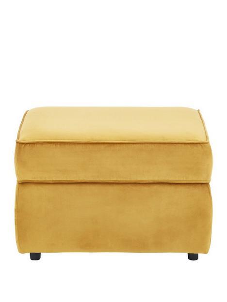eliza-fabricnbspstorage-footstool