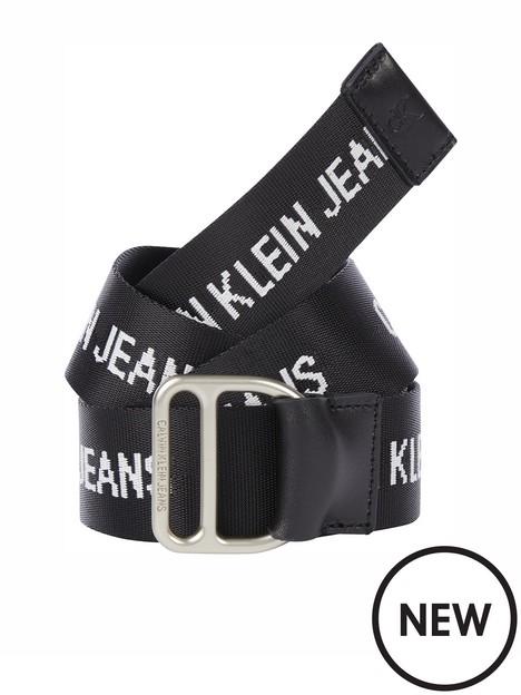 calvin-klein-jeans-ck-jeans-slider-webbing-belt-38mm