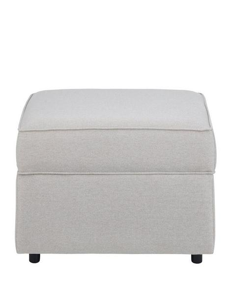 ted-fabricnbspstorage-footstool
