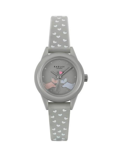 radley-radley-grey-dog-dial-heart-print-strap-watch