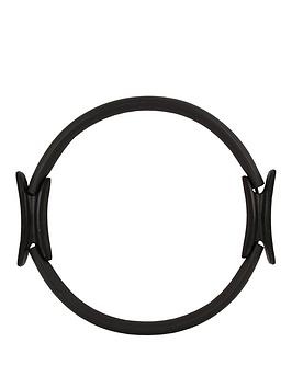 fithut-fithut-pilates-ring-black