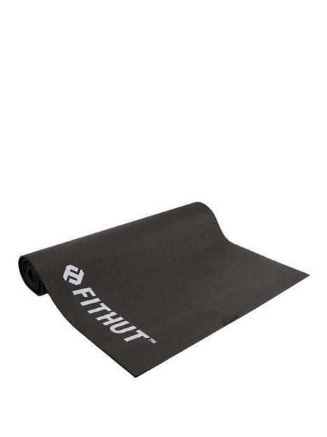 fithut-fithut-yoga-mat-in-black