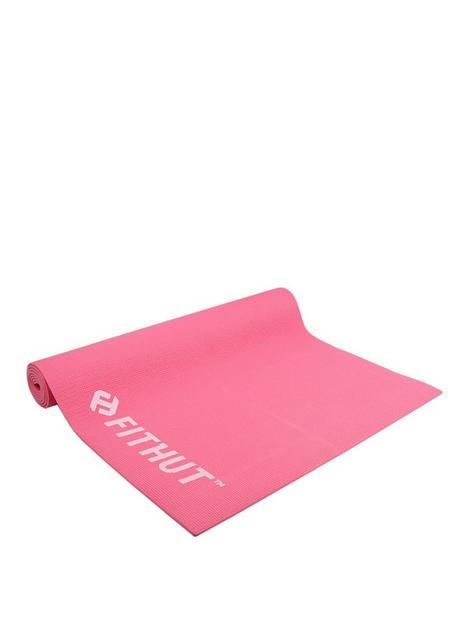 fithut-fithut-yoga-mat-4mm-pink