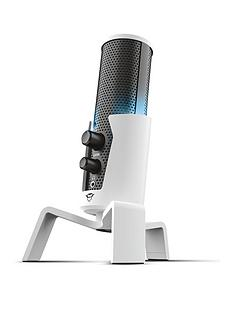 trust-fyru-usb-4-in-1-streaming-microphone-for-ps5